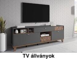 tv allvanyok