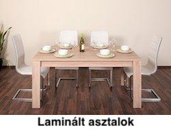 butor-home etkezo asztal