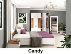 mebelbos wip meble candy elemes haloszoba butor