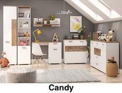 mebelbos wip meble candy elemes ifjusagi butor