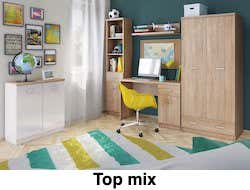 mebelbos wip meble top mix agy elemes ifjusagi butor