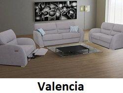 alba mobili valencia ulogarnitura