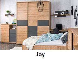 Joy szekrenysor