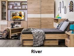 River ifjusagi butor