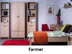 farmer butor
