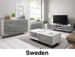 renar meble swip meble sweden elemes nappali butor