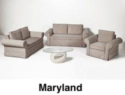 sandra design maryland ulogarnitura