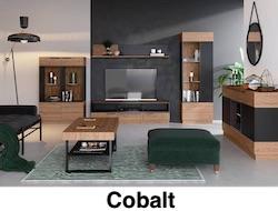 szynaka meble cobalt elemes nappali butor