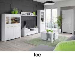 szynaka meble wip meble ice elemes nappali butor