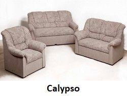 calypso ülőgarnitúra bútor
