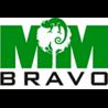 FM Bravo meble