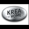 Kreahome