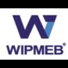 Wip Meble